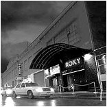 Photo: Roxy NYC