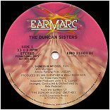 "12""-Single: EarMarc Records"